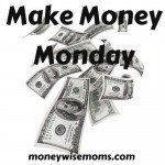 Swagbucks {Make Money Monday}