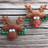 Sell Crafts for the Holidays {Make Money Monday}