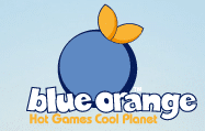 Game Night with Blue Orange Games | MoneywiseMoms