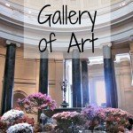 National Gallery of Art–Washington DC