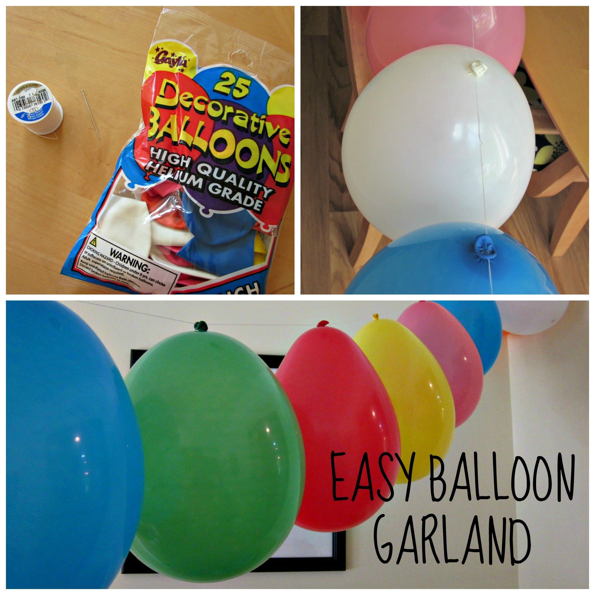 Home Decoration Games For Adults Easy Balloon Decorations Party Favors Ideas