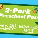 Free Busch Garden Tickets for FL Residents Moneywise Moms