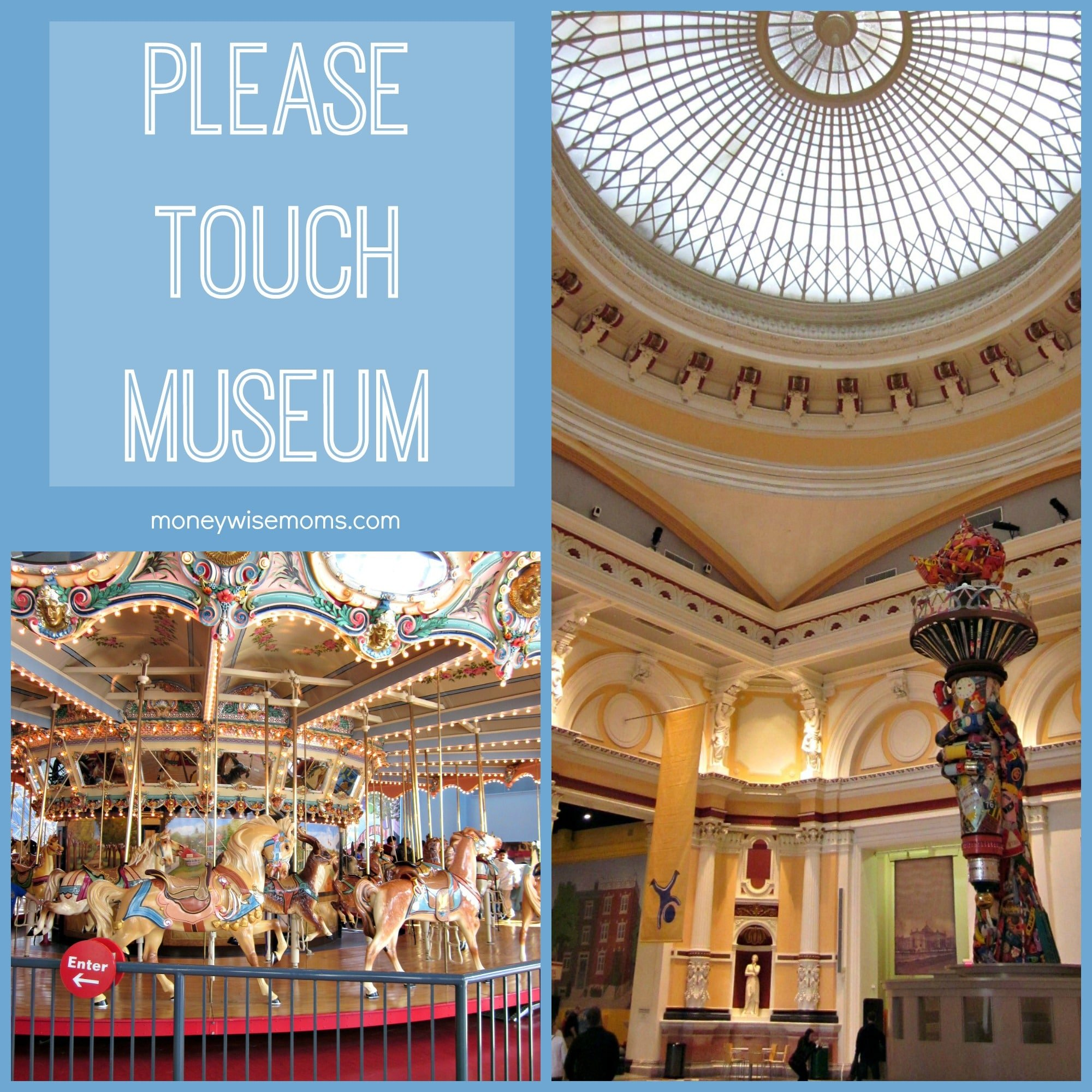 Please touch me museum philadelphia coupons