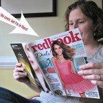 Sharing my Debt Payoff Story – No Fooling!
