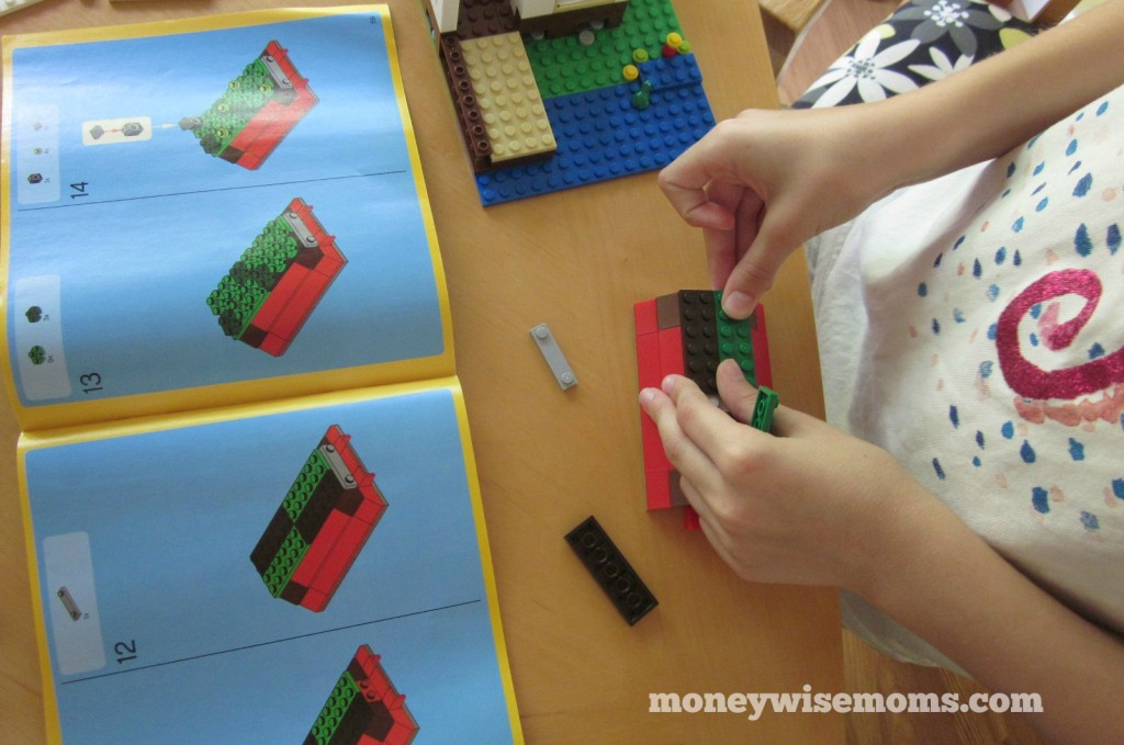 Review of Pley.com Lego Rental Service | MoneywiseMoms