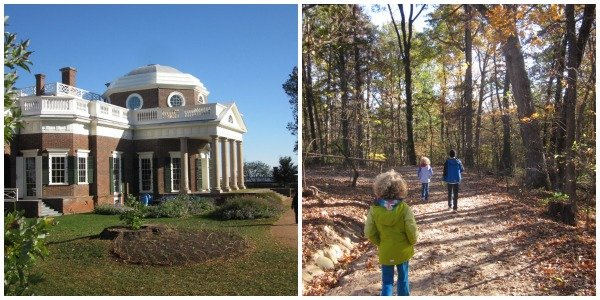 Monticello Mountain #familytravel | MoneywiseMoms