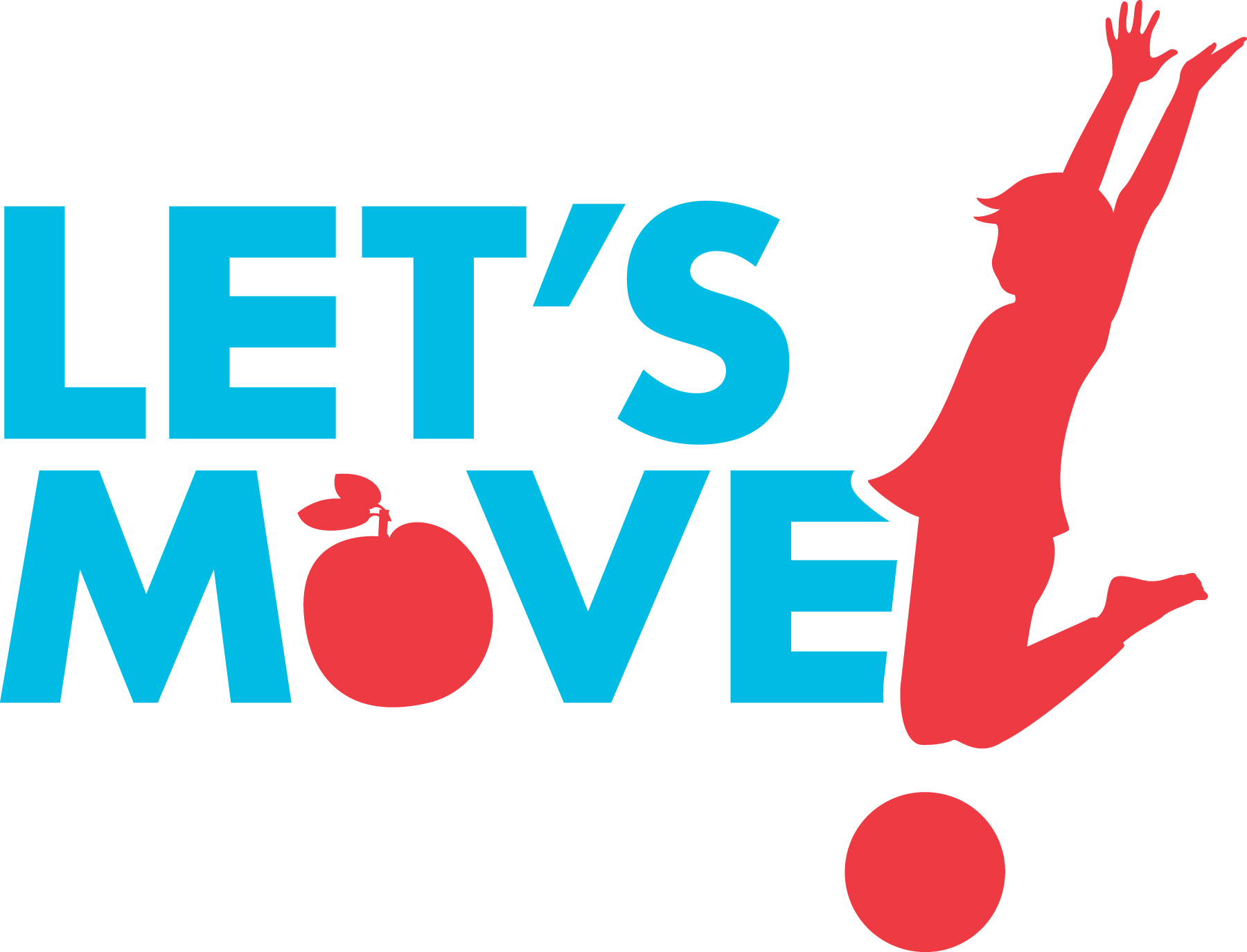 Let S Move At The White House Moneywise Moms