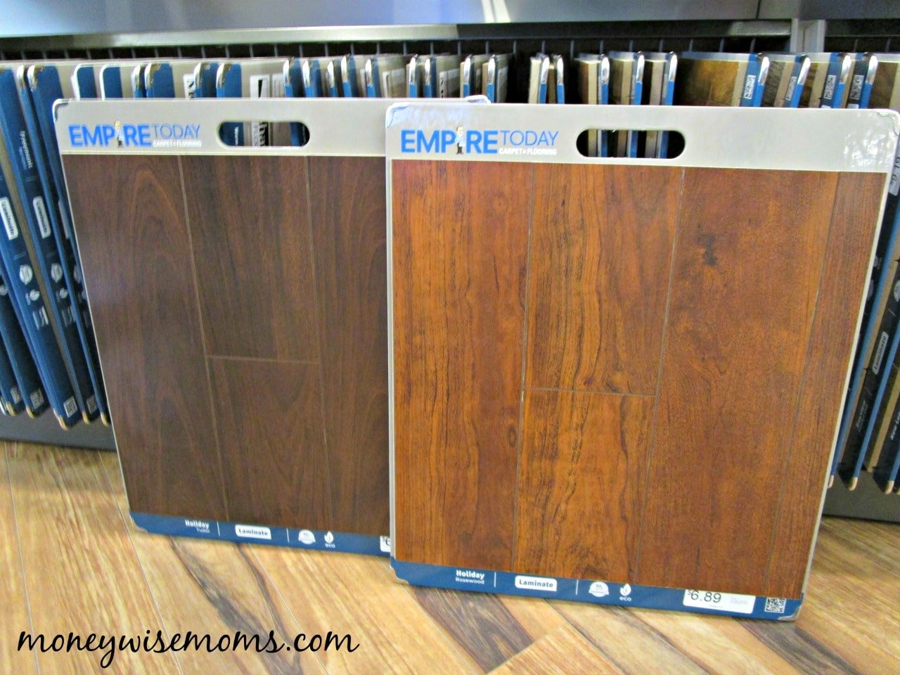 Empire Hardwood Floors empire carpet amarillo texas gallery image iransafebox Upgrading Home Flooring With Empire Today