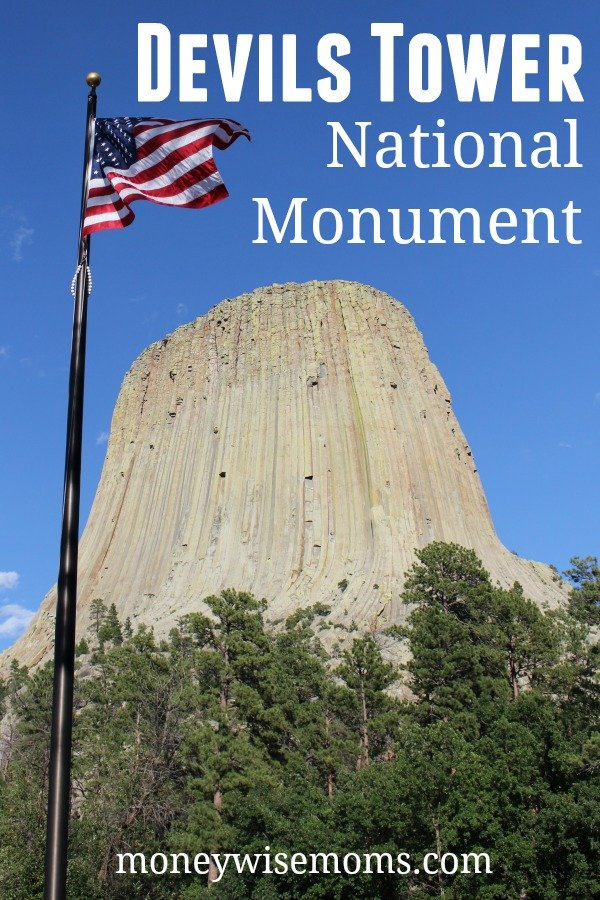 devils tower single parents Day 6 - drive to devils tower in morning and do walk return to spearfish and drive spearfish canyon and do hikes  reply to: single parent road trip to .