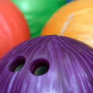 Get Rolling with Free Summer Bowling