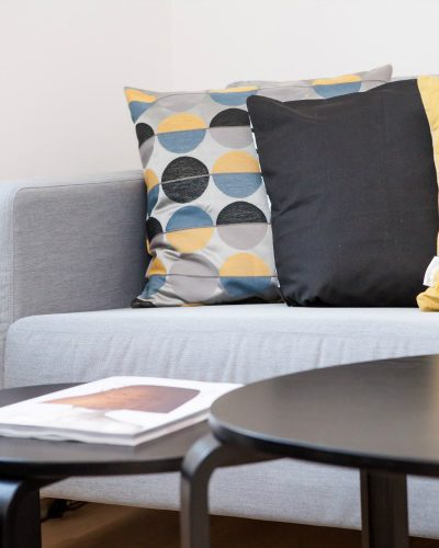 How to Update Home Decor on a Budget